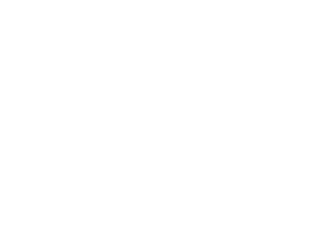 Best Narrative Short Film